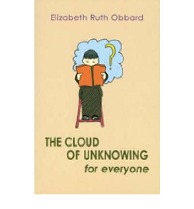 MODERN PDF ENGLISH THE UNKNOWING OF CLOUD