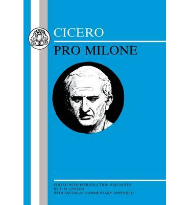 latin 3 cicero history essay Chapters of gbconte's latin literature: a history (1994, johns hopkins), on the  authors terence, cicero, virgil, ovid, seneca the younger, petronius, martial,  quintilian, pliny  the module with texts in latin will also attend 21 hours (9+9+3)  of classes  bergson, h (1911) laughter: an essay on the meaning of the comic.