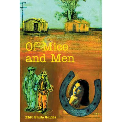 of mice and men english coursework Free coursework on loneliness in the novel of mice and men from essayukcom, the uk essays company for essay, dissertation and coursework writing.