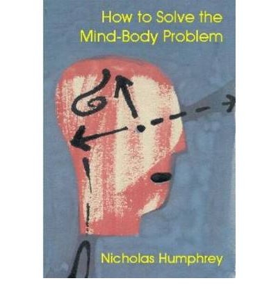 mind body problem essay