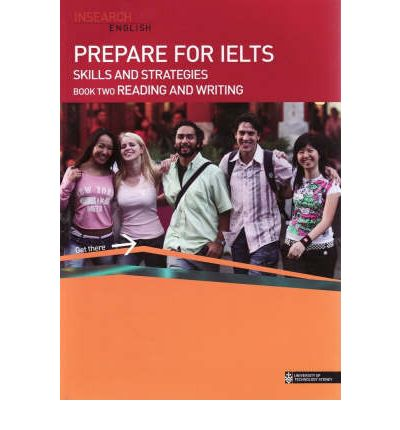 IELTS Reading Tips: How can I improve my score