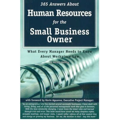 category business human resources