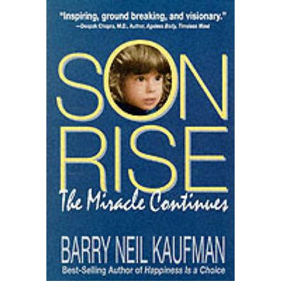Son, Rise : The Miracle Continues