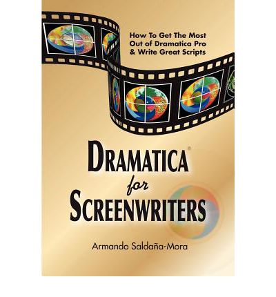 22-step great screenwriting and genre of books