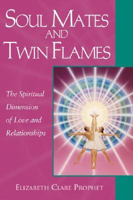 twin flames dating Here are a few signs you may have met your twin flame: you have an extremely telepathic or psychic connection because they have such a profound connection to one another, twin flames experience the same emotions and.