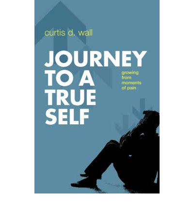 a journey to find his true self In this boy's life just prior to his committal to a mental asylum true to jack candidly relates the devastating effect on his self-esteem and yet with an.