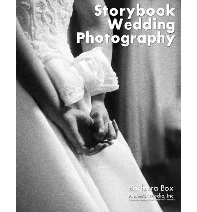 Ebook gratuito di Google scarica pdf Storytelling Wedding Photography : Techniques and Images in Black and White by Barbara Box PDF