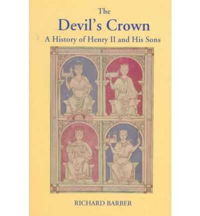 a history of friendship between thomas beckett and king henry ii Free essays on friendship between becket and henry get help with your writing 1 through 30 we've got lots of free essays king richard ii & king henry iv.