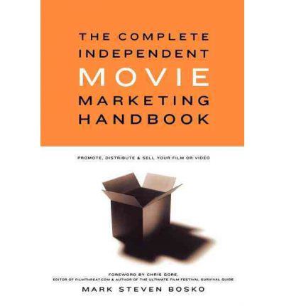 a description of film marketing in australia Marketing specialist australia - if your profession is marketing specialist in accordance with the australian skills classified occupation (asco) 2221-13 then you are currently in demand by employers in australia marketing specialist identifies market opportunities and advises on the development, coordination and implementation of plans for the pricing and promotion of an organisation's.