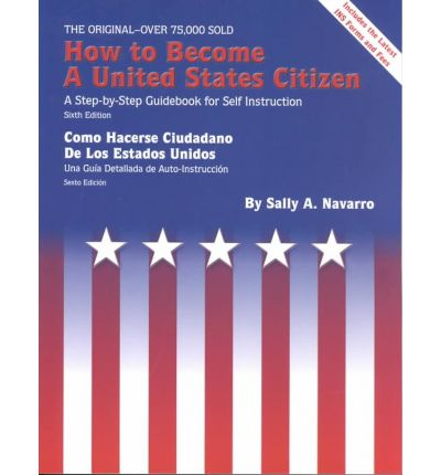 how to become a united states Becoming a us citizen is a life dream for many people if you were not born in the united states and wish to become a us citizen, you will need to file paperwork.