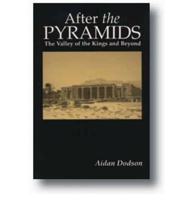 After the Pyramids