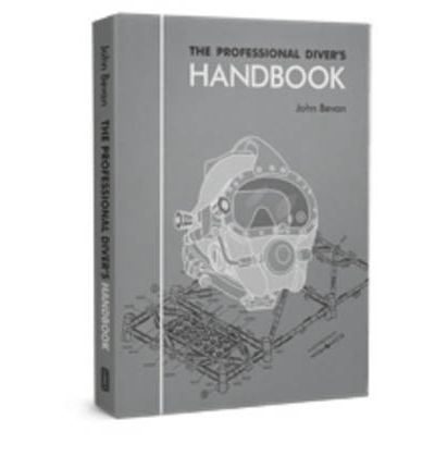 The Professional Diver's Handbook
