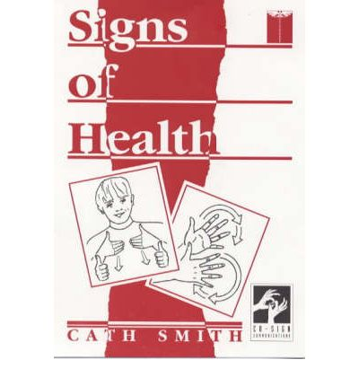 Signs of Health