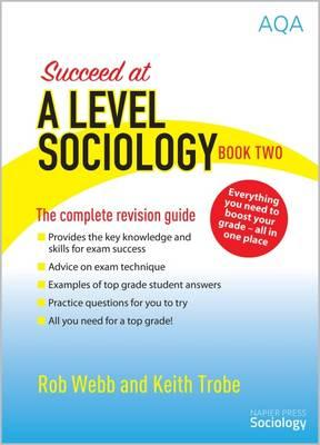 scyl3 aqa sociology revision guide Buy sociology for aqa revision guide 2: 2nd-year a level by ken browne from waterstones today click and collect from your local waterstones or get free uk delivery on orders over £20.