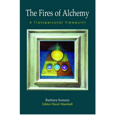 The Fires of Alchemy
