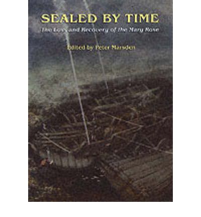 Sealed by Time