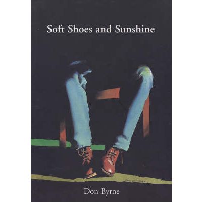 Over 100000 free legal ebooks available page 270 amazon e books collections soft shoes and sunshine 0954475232 by donn byrne pdf fandeluxe Gallery