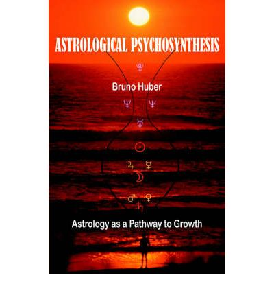 psychosynthesis new zealand The new zealand psychological society is the premier professional association for psychologists in aotearoa new zealand established as a stand-alone incorporated.