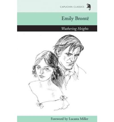 one critic stated that wuthering heights As arnold kettle, the english critic, said, wuthering heights is an expression in the imaginative terms of art of the stresses and tensions and conflicts, personal show more wuthering heights, by emily brontë.