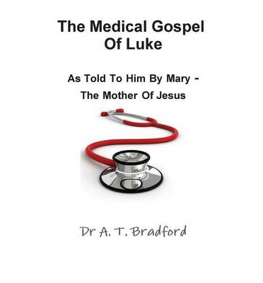 Mary, mother of Jesus – the gospel texts