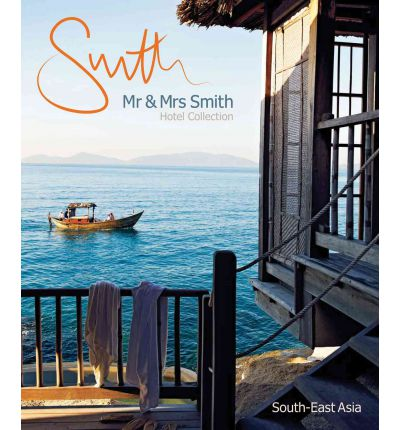 Mr & Mrs Smith is the travel club for hotel lovers: an award-winning boutique-hotel booking service specialising in the world's most seductive stays. There are now more than 1, boutique and Views: K.