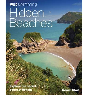 Wild Swimming Hidden Beaches