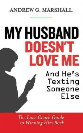 husband someone my else with Watching