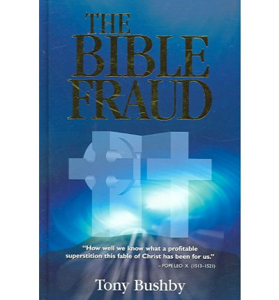 the bible accounting fraud In particular, the bible points out that financial accounting is necessary to avoid fraud, to monitor agents, and to reduce conflicts over resources today, of course, we place great emphasis on the idea that accounting exists to provide information to investors.
