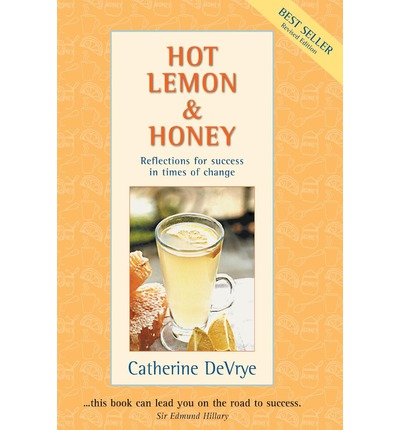Ebooks per il download gratuito di j2me Hot Lemon and Honey