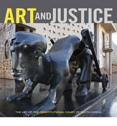 Art and Justice