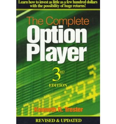 The Complete Option Player