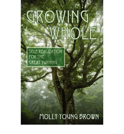 molly young brown psychosynthesis Unfolding self: the practice of psychosynthesis by molly young brown.