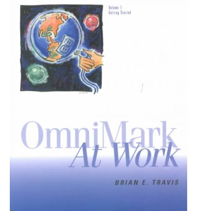 Omnimark at Work : Getting Started