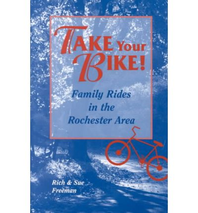 Take Your Bike!