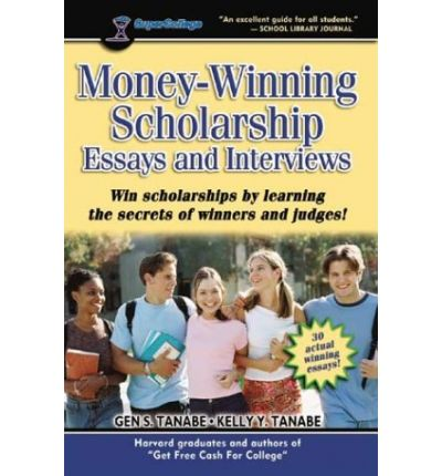 sammy scholarship winning essays 10 tips for a winning scholarship application by molly martin every year, women in aviation international it should take time for you to write a winning essay.