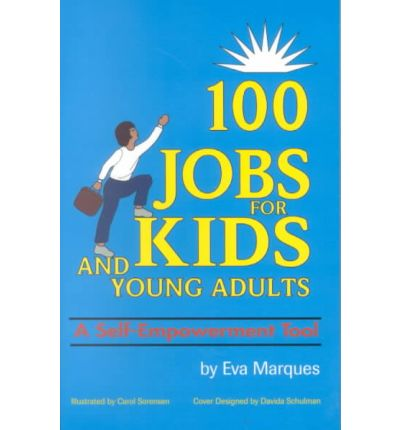Adults books for young 100 best