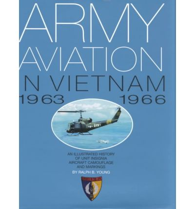 Vietnam war | Pdf Ebook Download Website