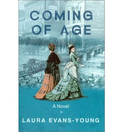 coming of age novels New books by naomi jackson, emma jane unsworth and sara jaffe.
