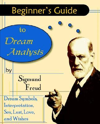 an introduction to the analysis of freud and dreams A macat analysis of sigmund freud's the interpretation : of dreams  through dream interpretation, freud deduces that the boy's trauma isn't related to :  an introduction to sigmund freud's the interpretation of dreams - a macat psychology analysis 1668 folder collection.
