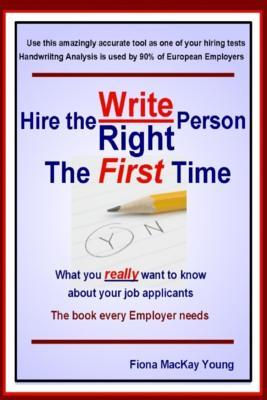 How to hire someone to write a book