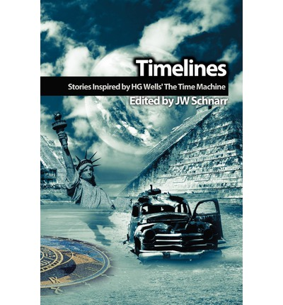the time machine coursework Current news and data streams about global warming and climate change from nasa climate time machine this series of.