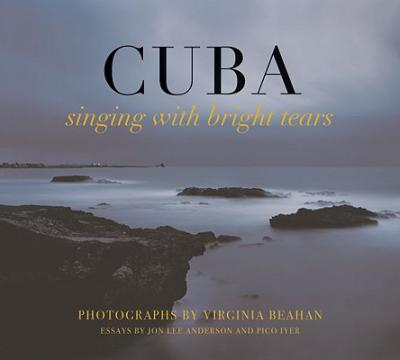 the theme of resistance in margarita engles from singing to cuba The new song: roots and resistance in cuba, for example, where nueva canción became better known as trova or nueva trova, artists such as carlos puebla.