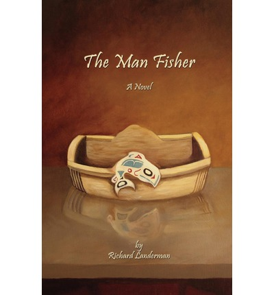 The Man Fisher
