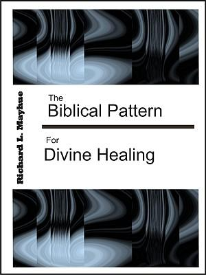 Divine healing, laws of God on Divine healing, Healing for ...