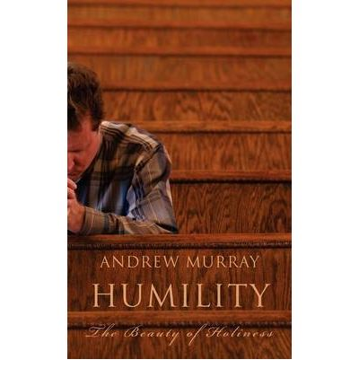 humility the beauty of holiness pdf