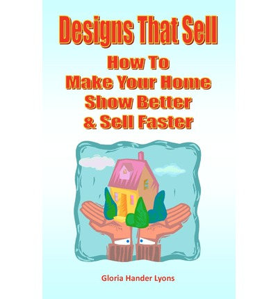 how to sell textile designs online