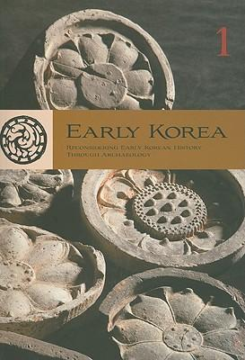 early history of korea The economic history of korea in the quarter century following the policy shift in the early 1960s, the south korean per capita output grew at an unusually.