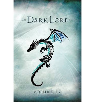 Darklore, Volume 4