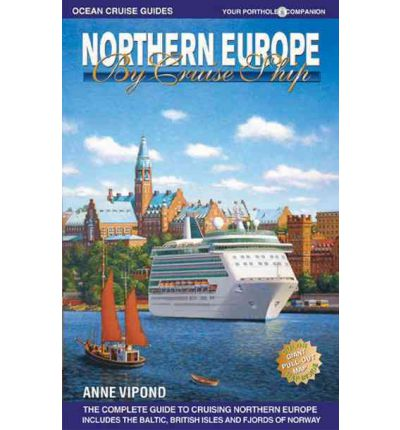 Northern Europe by Cruise Ship