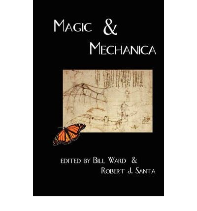 Magic & Mechanica